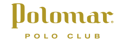 Polo Club Polomar Logo